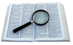 Anwalt finden
