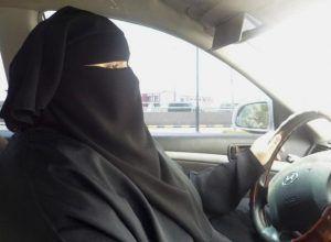 unbekannter Fahrer